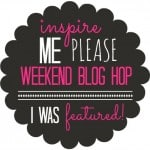 Inspire-Me-Please-Blog-Party-Featured