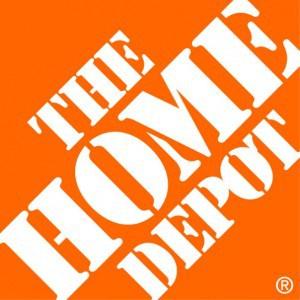 home-depot-logo1-300x300