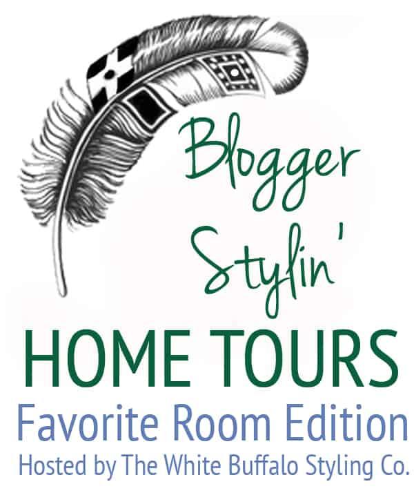 favorite-room-edition-graphic