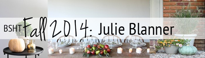 julie-blanner