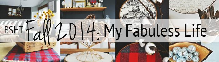 my-fabuless-life