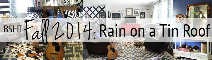 rain-tin-roof