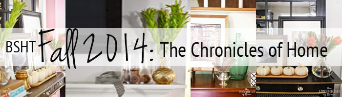 the-chronicles-of-home