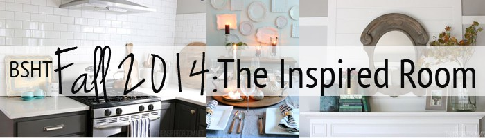 the-inspired-room
