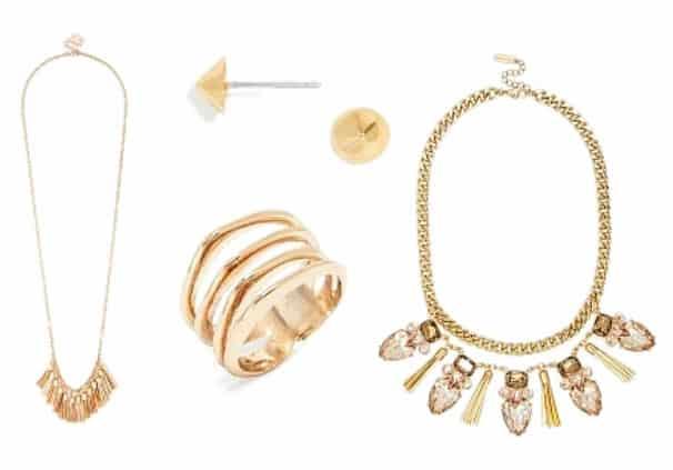 OB-gold jewelry