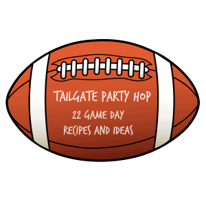 football-hop-button