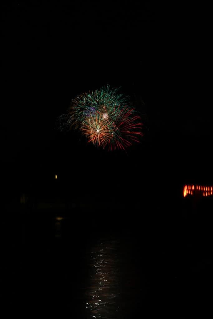 fireworks4