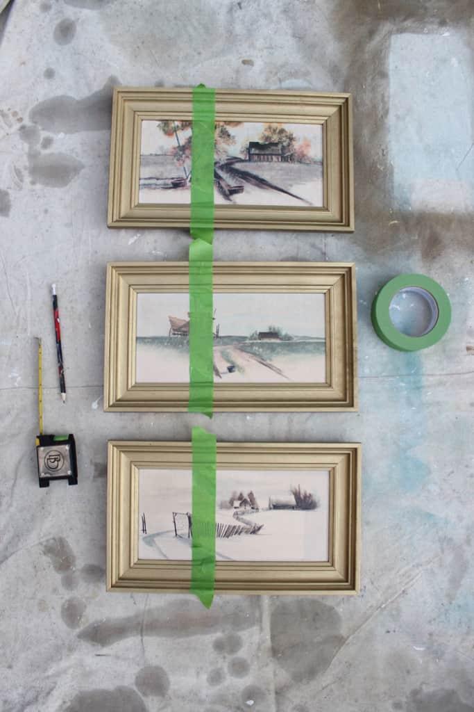 paintdip8