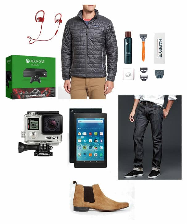 2015 holiday gift guide   simple stylings