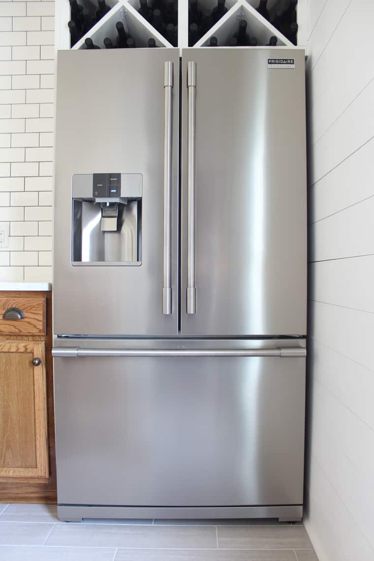 100 home kitchen elegant and peaceful professi