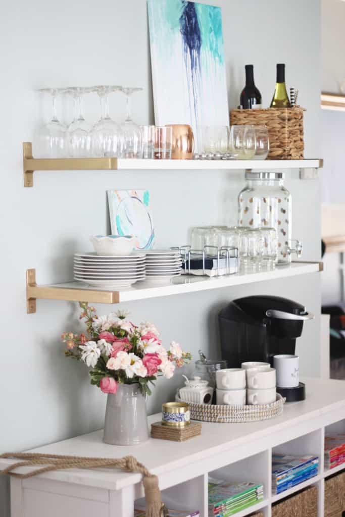 bar-cart-shelves-7-683x1024