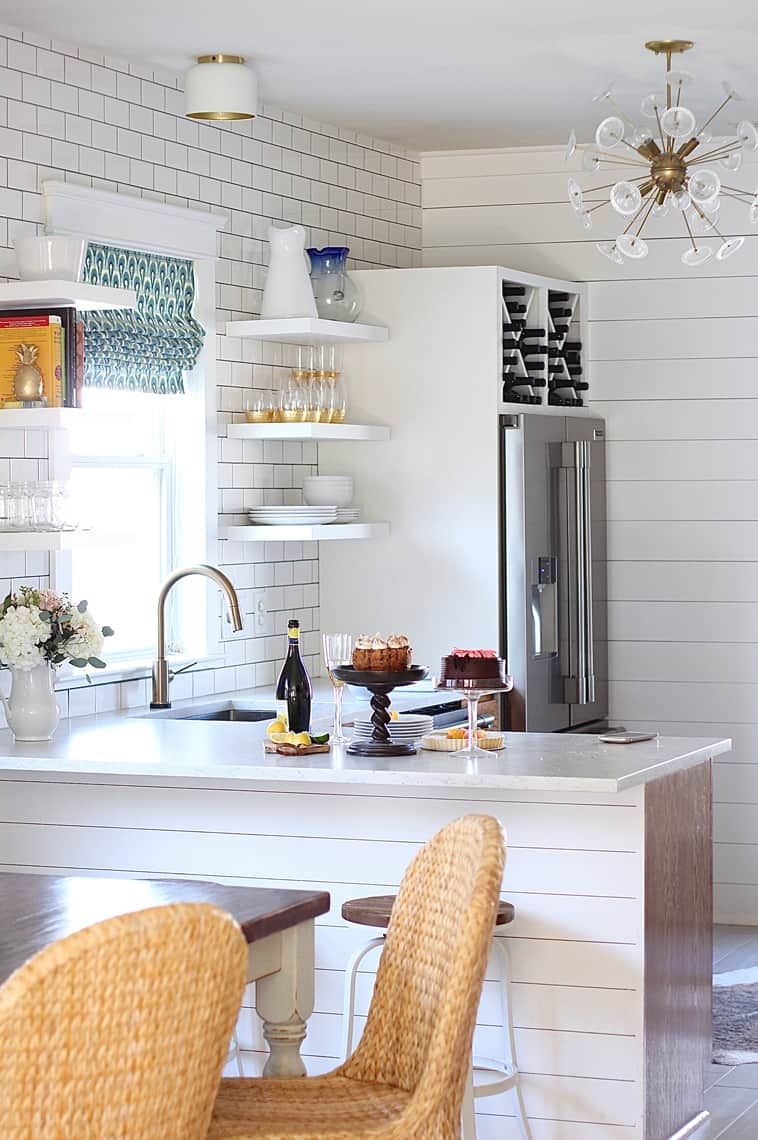 Favorite Things Friday Kitchen