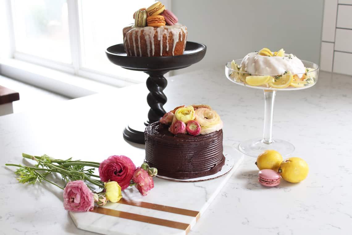 ehow cakes5