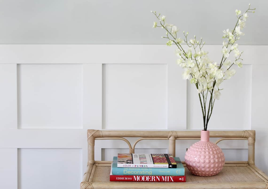 How To Use Stylish Faux Flowers At Home Long Stems