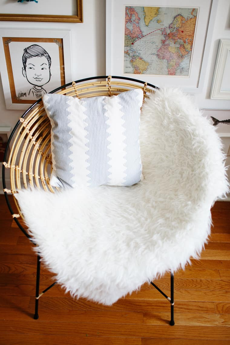 Office Statement Piece from Furniture Maison
