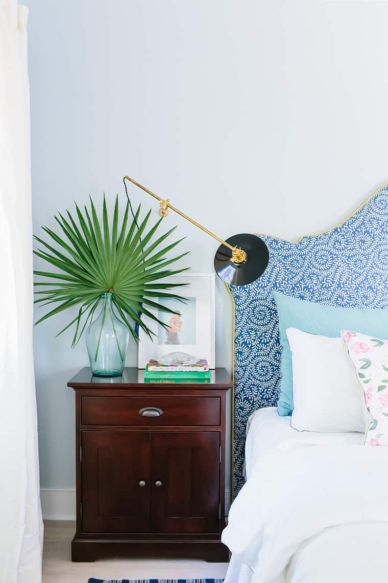 Home of the Month Charleston Home of Look Linger Love
