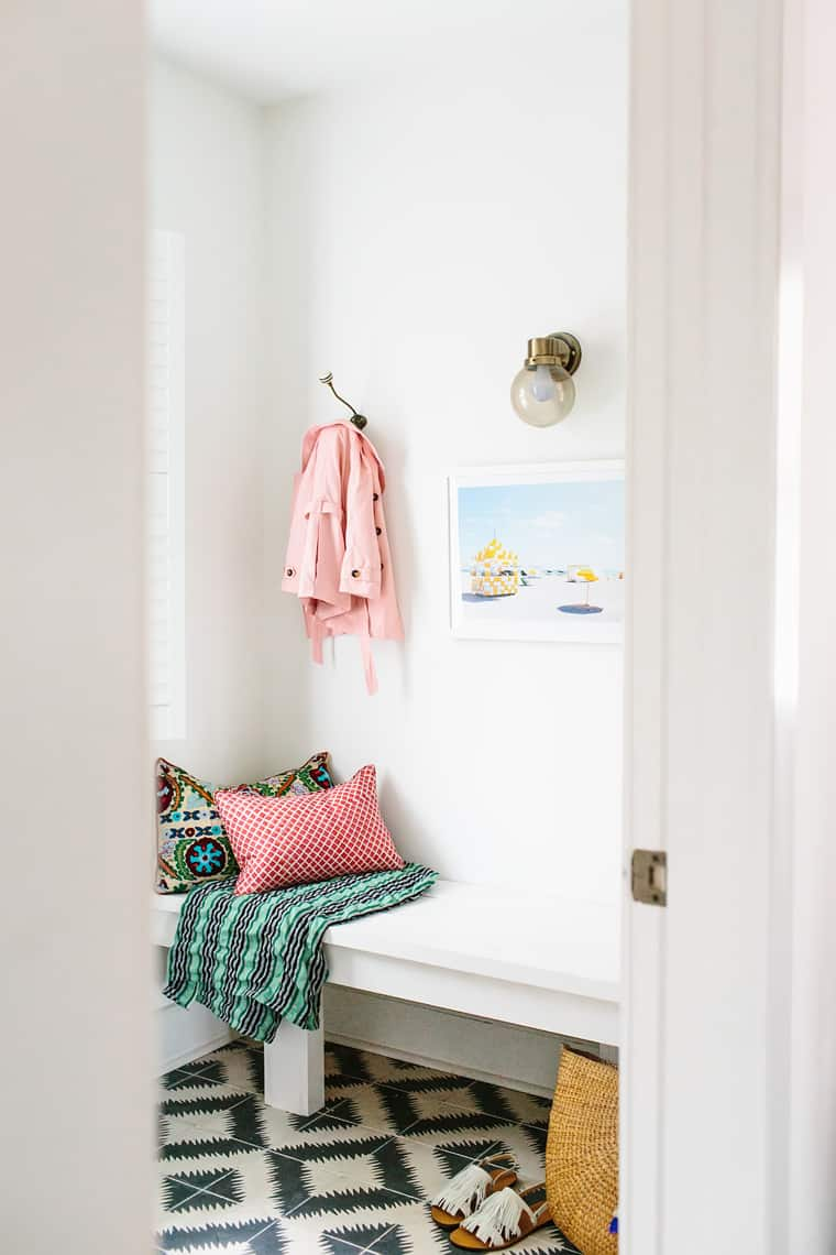 Home of the Month Charming Charleston Home of Look Linger Love