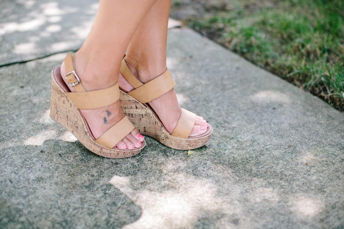 Kaftan shoes low res