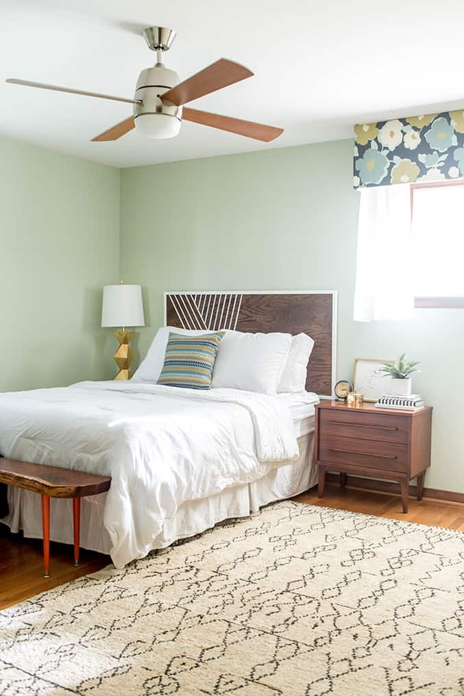 Master-Bedroom-Natural-Area-Rugs-27