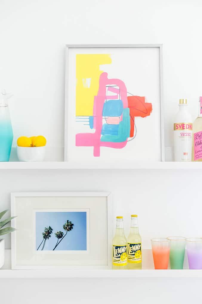 Minted-Shelf-Styling-36