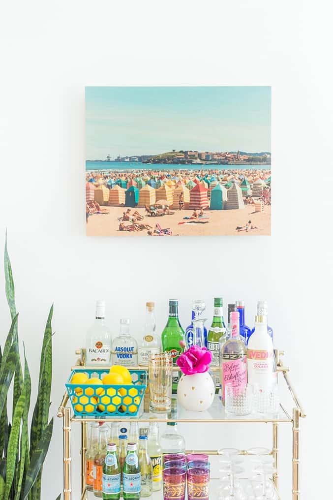 Photo.com-Beach-Art-13