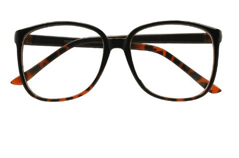 Favorite-Things-Friday-Vol.-19-non-prescription-glasses