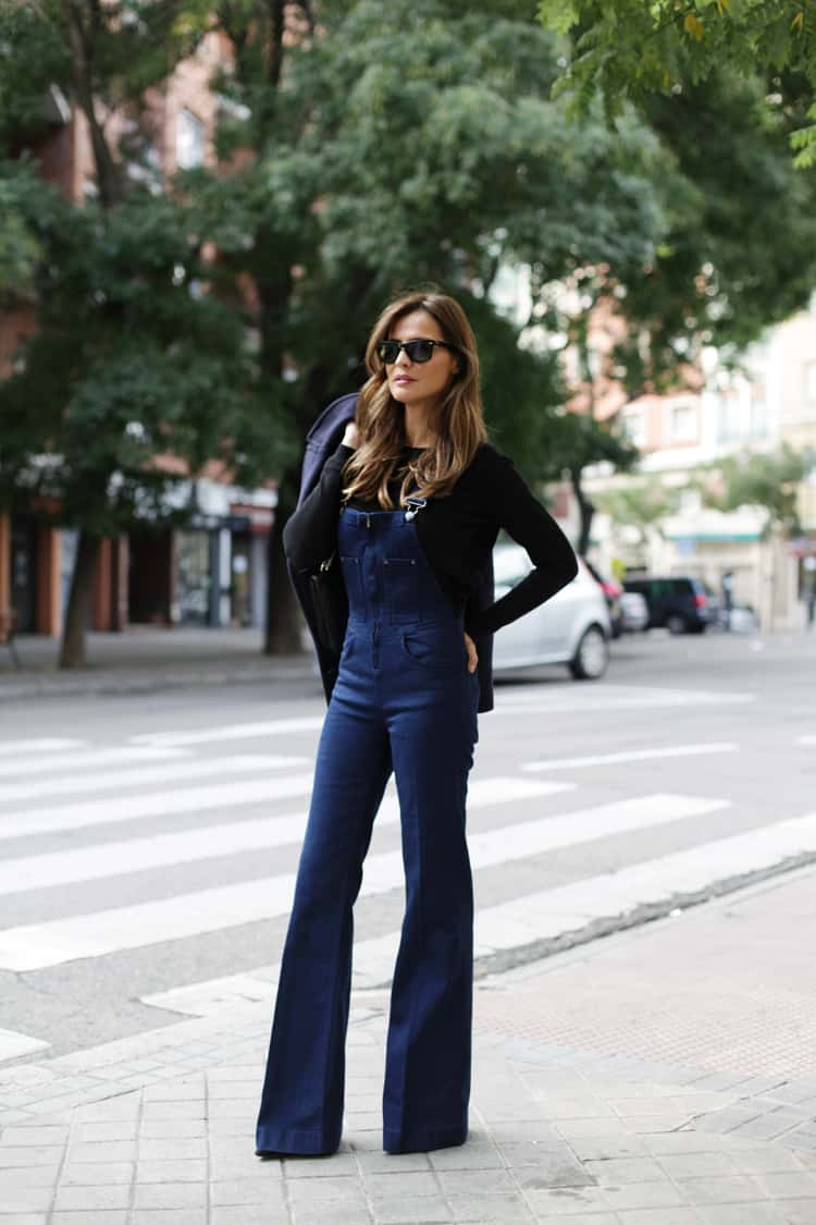 Favorite-Things-Friday-Vol.-19-overalls