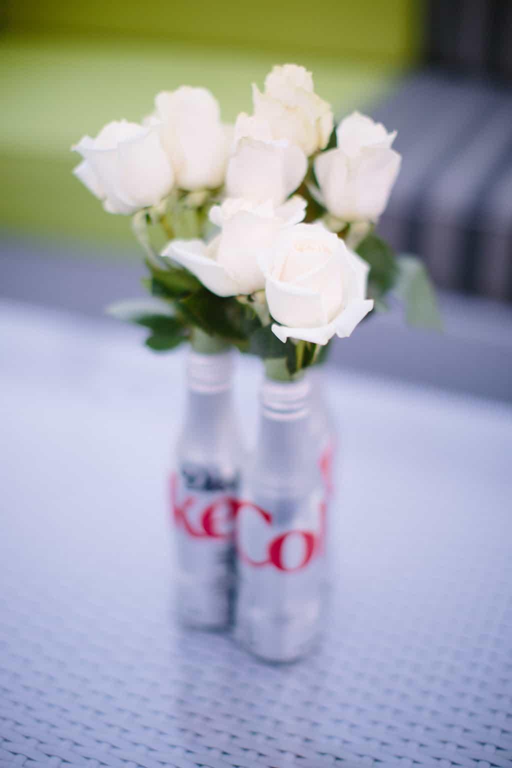 Simple-Stylings-Diet-Coke-End-of-Summer-Bash-Recap-roses