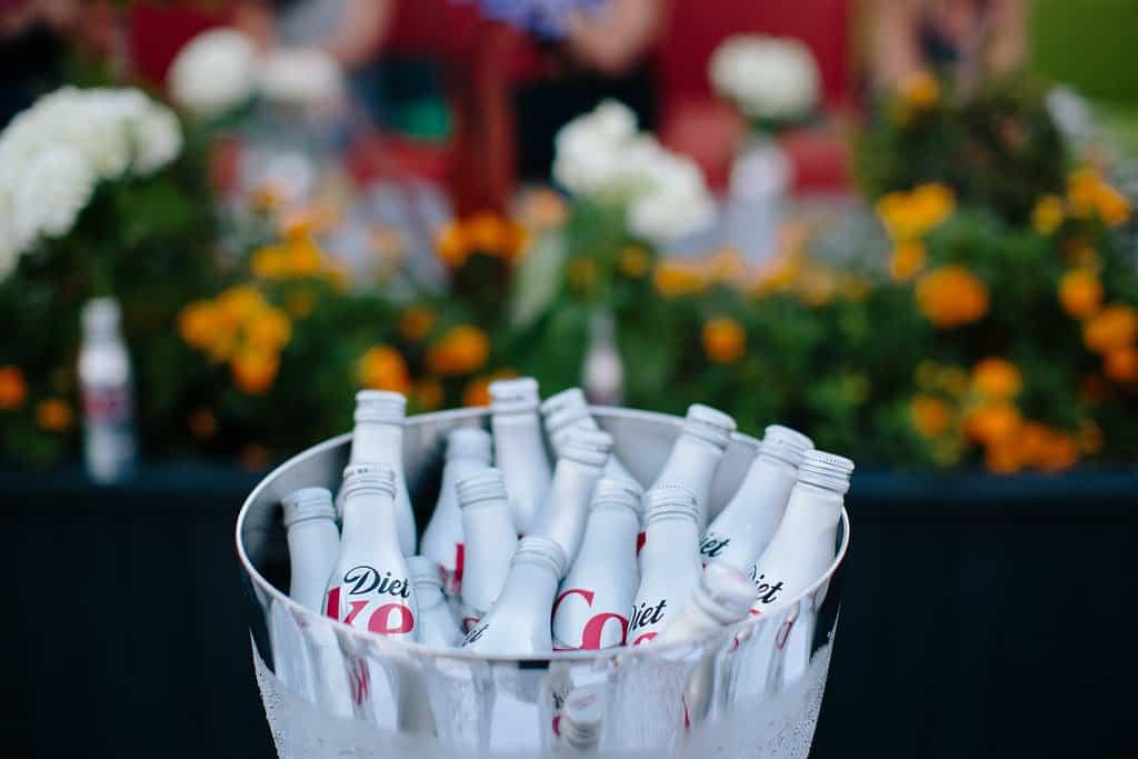 Simple-Stylings-Diet-Coke-End-of-Summer-Bash-Recap-bottles