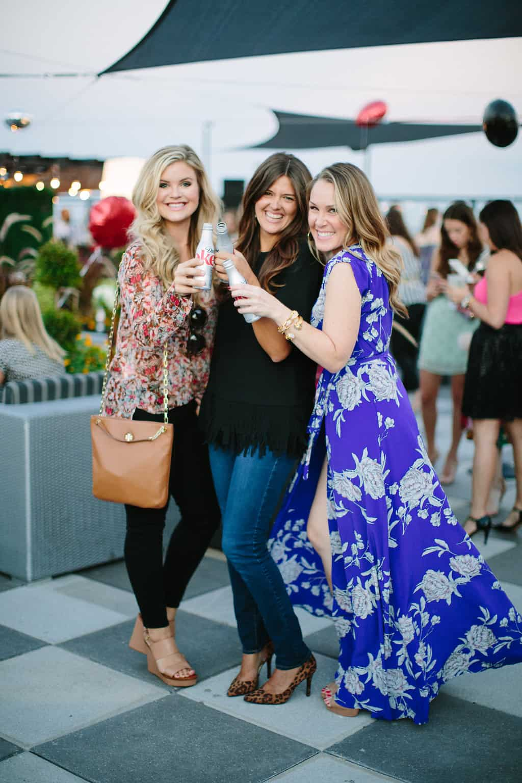 Simple-Stylings-Diet-Coke-End-of-Summer-Bash-Recap-campaign