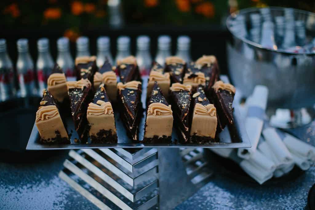Simple-Stylings-Diet-Coke-End-of-Summer-Bash-Recap-chocolate