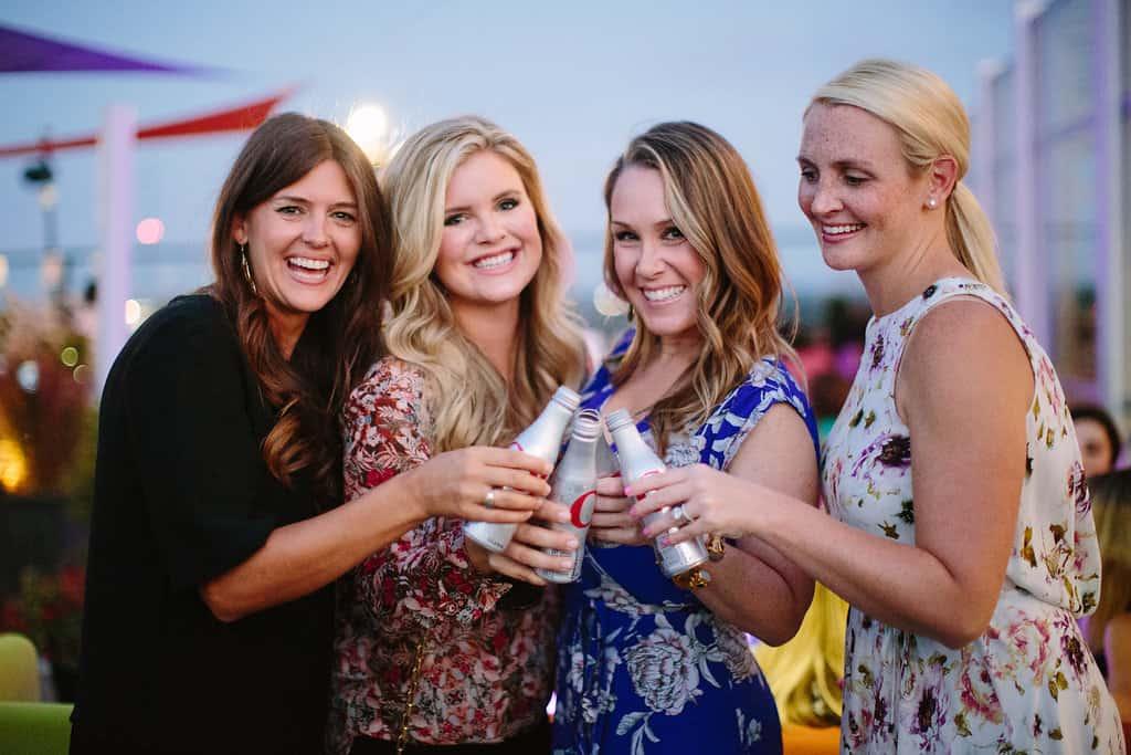 Simple-Stylings-Diet-Coke-End-of-Summer-Bash-Recap-carolina-girls
