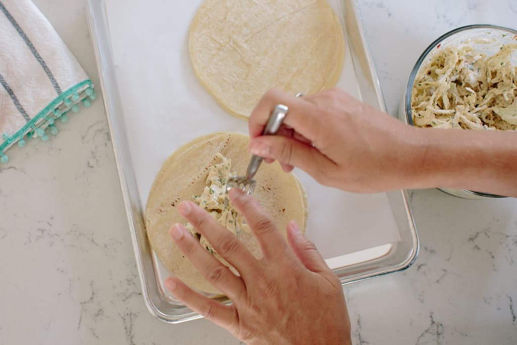 Himalayan-Salt-Shrimp-Tacos-Tequila-Shooters-recipe