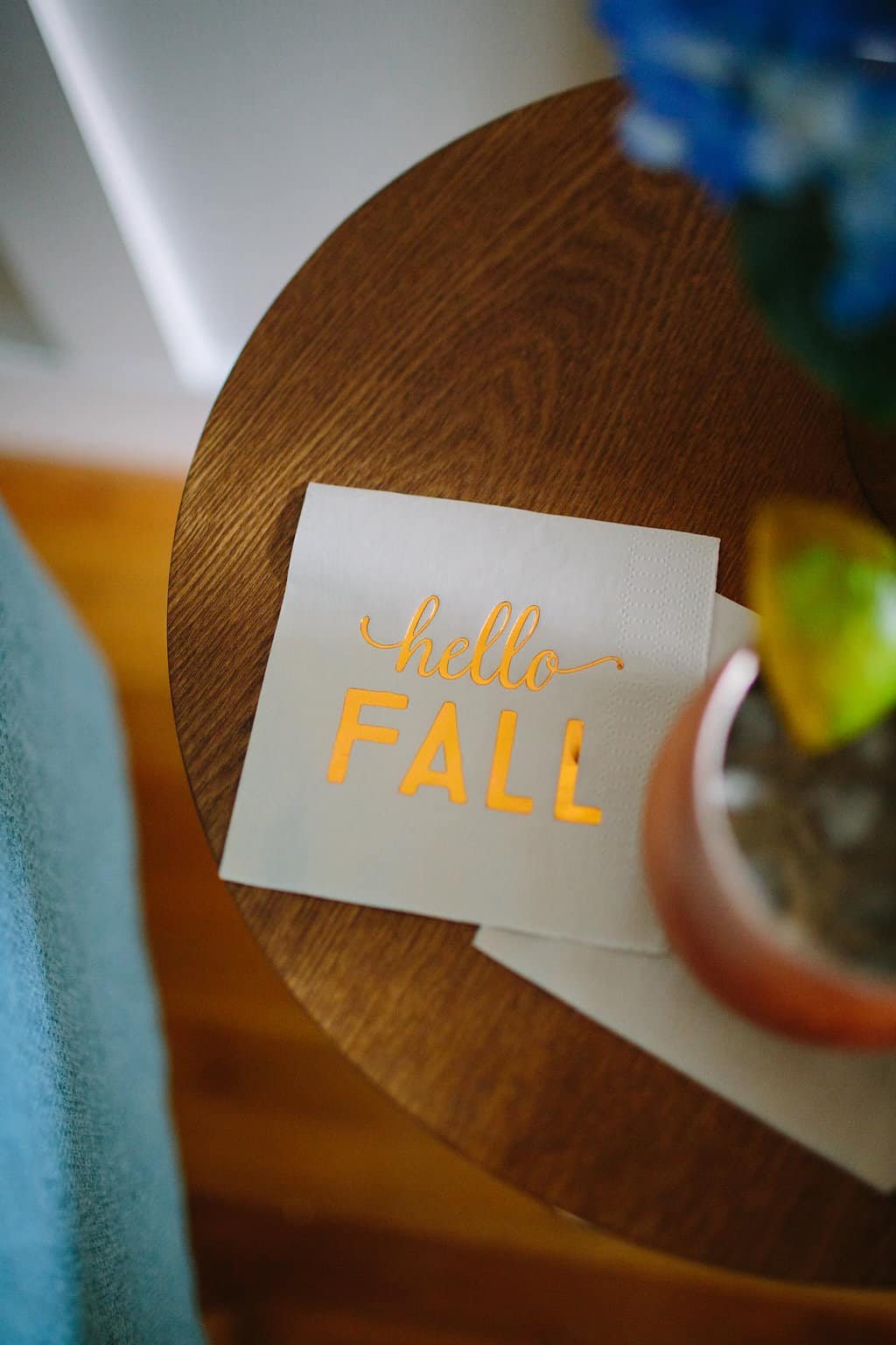 Blogger-Stylin-Home-Tour-2016-Fall-Edition-happy-fall