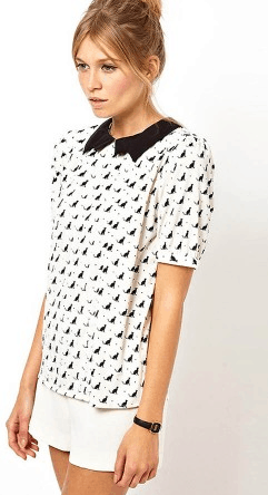 Get-The-Look-3-Styles-That-Arent-Your-Basic-Tee-cat-peter-pan