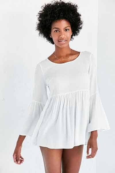 Get-The-Look-3-Styles-That-Arent-Your-Basic-Tee-white-bell