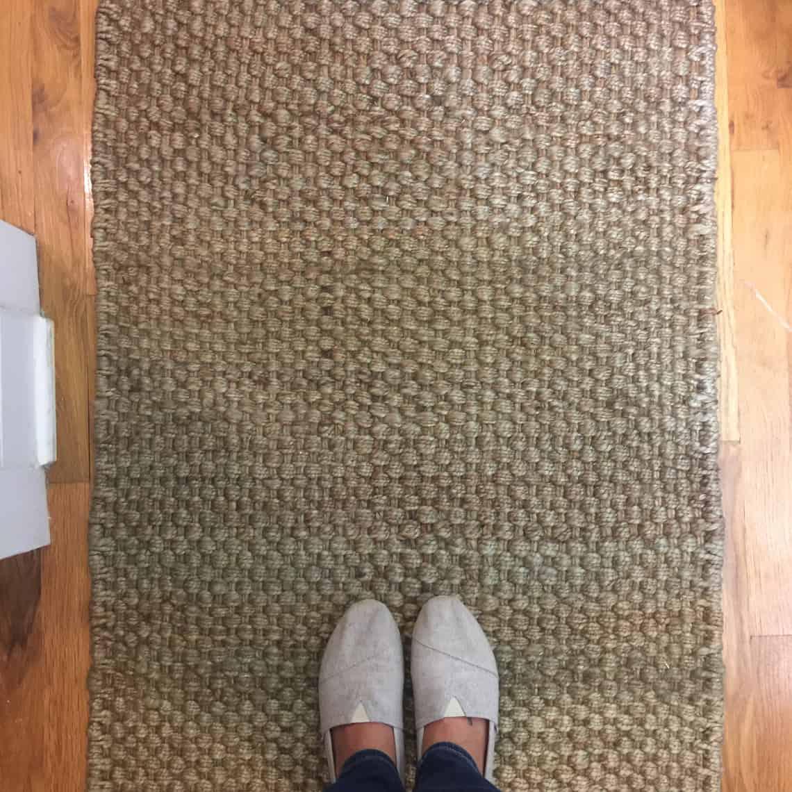 One-Room-Challenge-Week-5-Laundry-Room-Details-Delays-rug