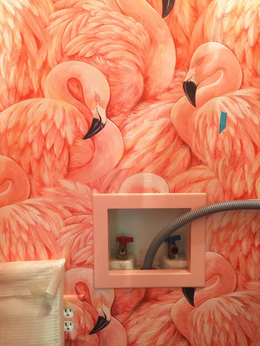One-Room-Challenge-Week-5-Laundry-Room-Details-Delays-wallpaper