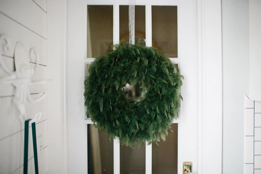 BSHT: Christmas In The Kitchen & Beyond (Part 2)