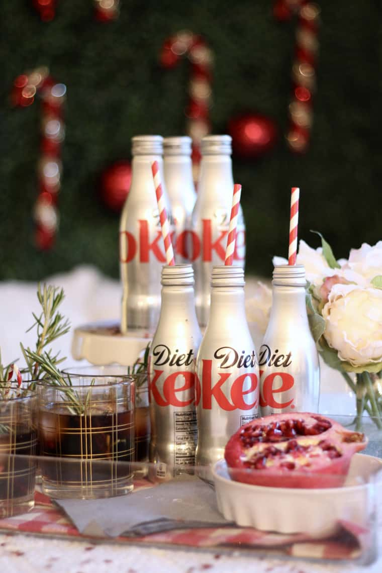 dietcokeholiday-low-res-7
