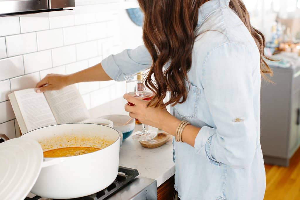 My Top 10 Favorite Kitchen Gadgets For Fall + All Year!