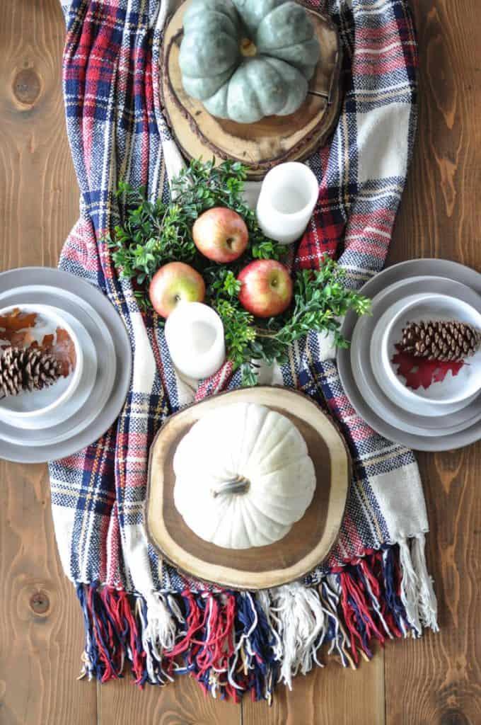 My Top 10 Favorite Holiday Entertaining + Decor Ideas