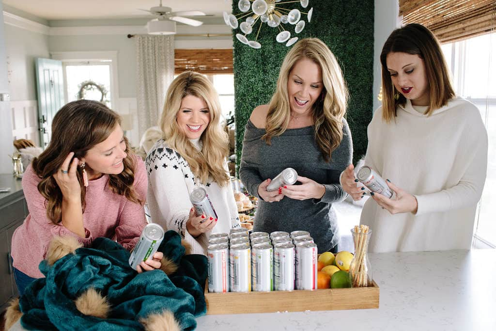 Introducing The Bold New Flavors of Diet Coke 4
