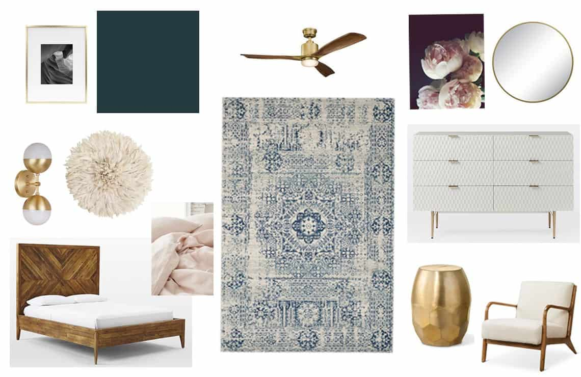 Win a Simple Stylings Custom Design Board For Your Home