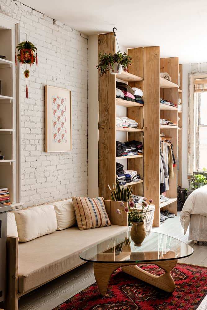 May Favorite Things + What's New Around The House nyc apt