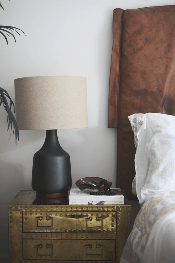 HOM: House of Hipsters Magazine-Worthy Boho Home guest 3