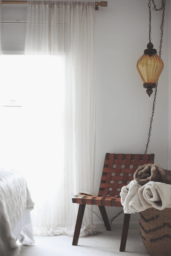 HOM: House of Hipsters Magazine-Worthy Boho Home guest 4
