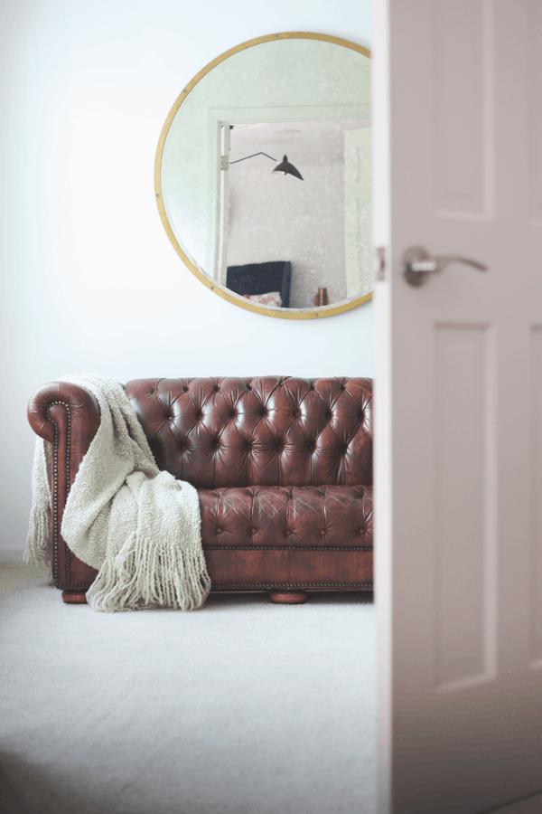 HOM: House of Hipsters Magazine-Worthy Boho Home master