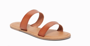 Top 5 Friday: Must-Have Summer Outfit Staples sandals