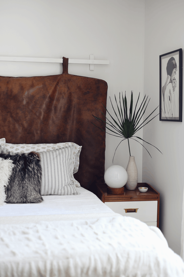 HOM: House of Hipsters Magazine-Worthy Boho Home guest